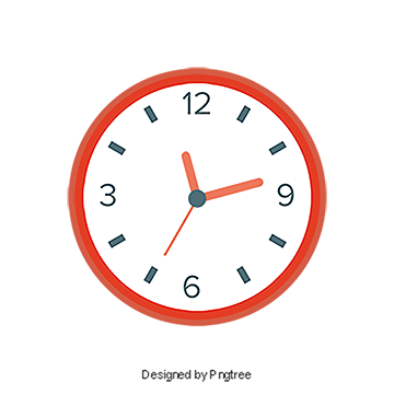 Cartoon Clock Clock Clipart Watch Surface Time Png Transparent Clipart Image And Psd File For Free Download Clock Clipart Clock Clock Wallpaper
