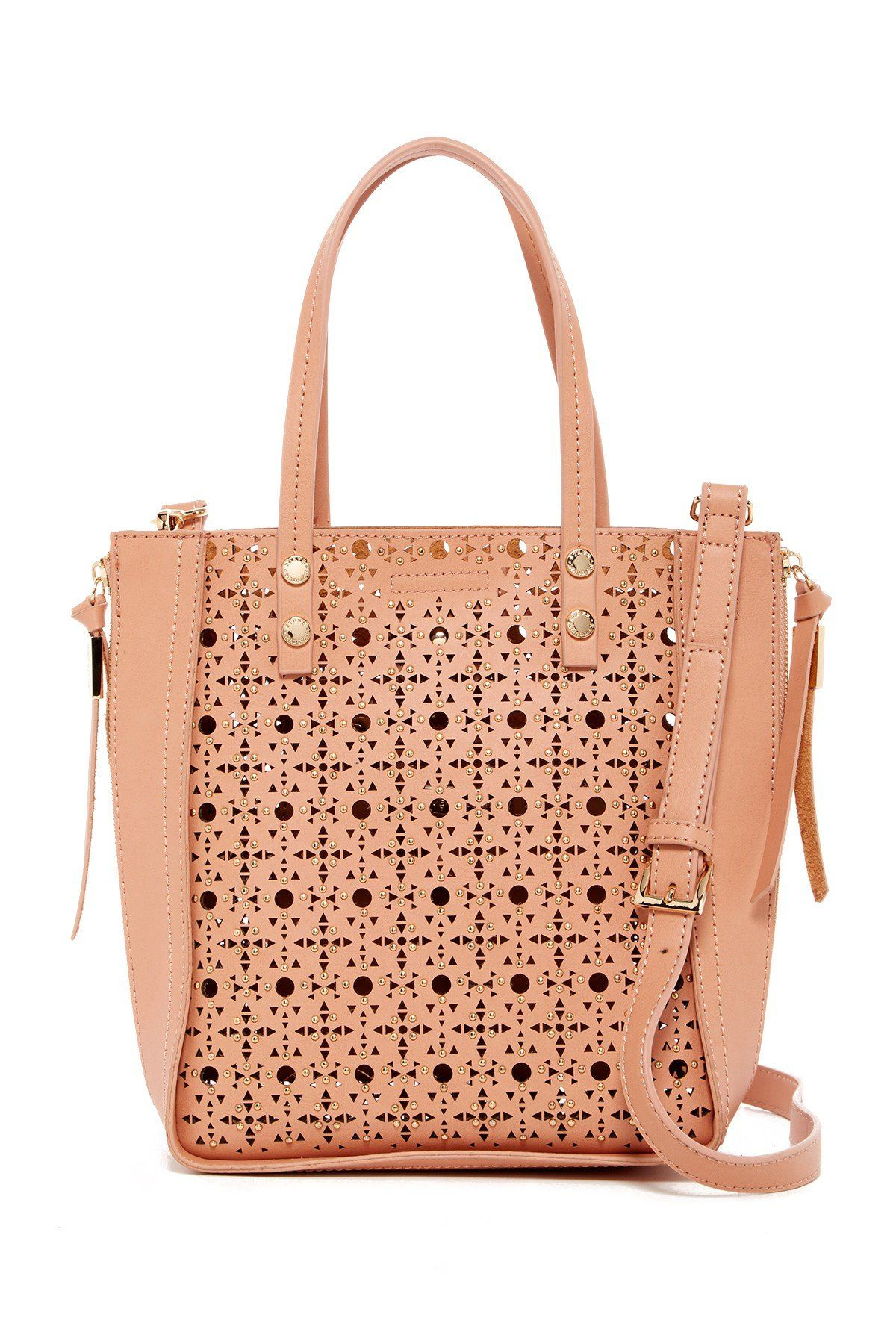 0a16634535 Tammy Small Shopper Stitch Fix Brands