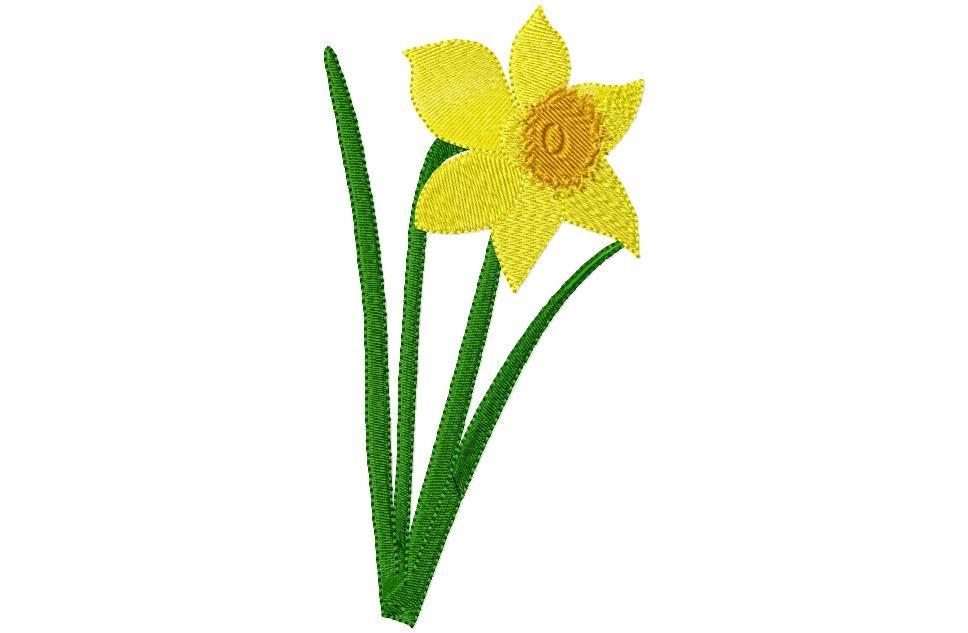 Daffodil Graphics Daffodils Free Clip Art Clipart Best Free Clip Art Clip Art Daffodils