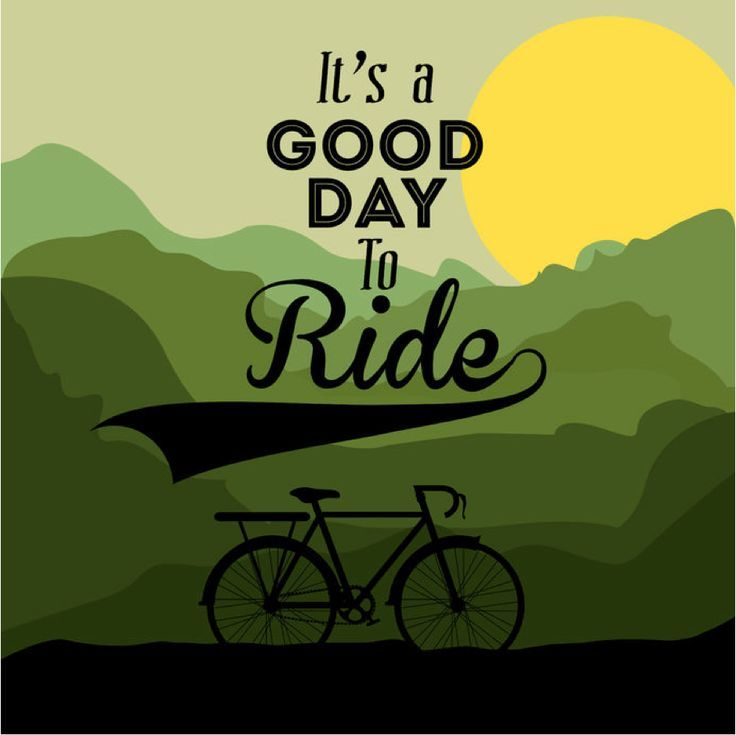 Cycling Quotes Great Huh #biking #bmx #bikelife  Products  Pinterest  Cycling