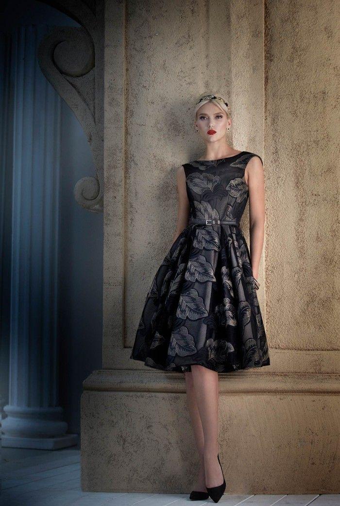 Матуре в платьях фото 589-448