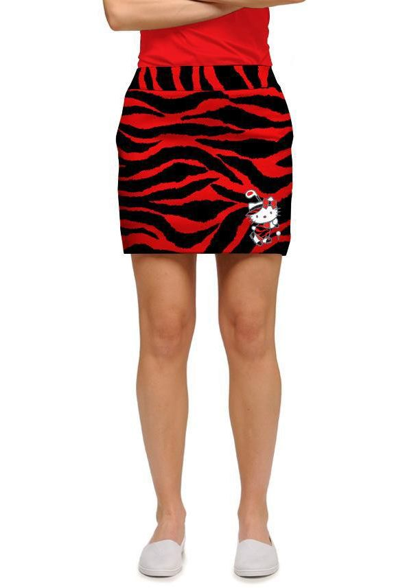 48b1f9052 loudmouth golf hello kitty 10 Hello Kitty Golf Apparel by Loudmouth ...