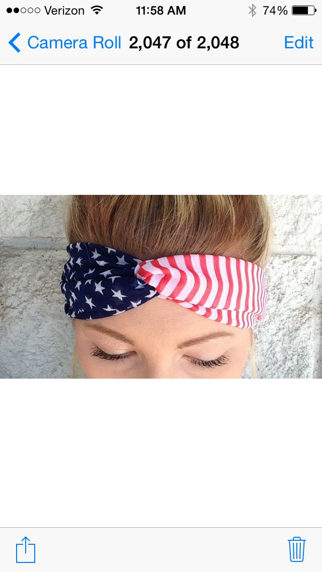 American flag available at www.facebook.com/moosecreekboutique