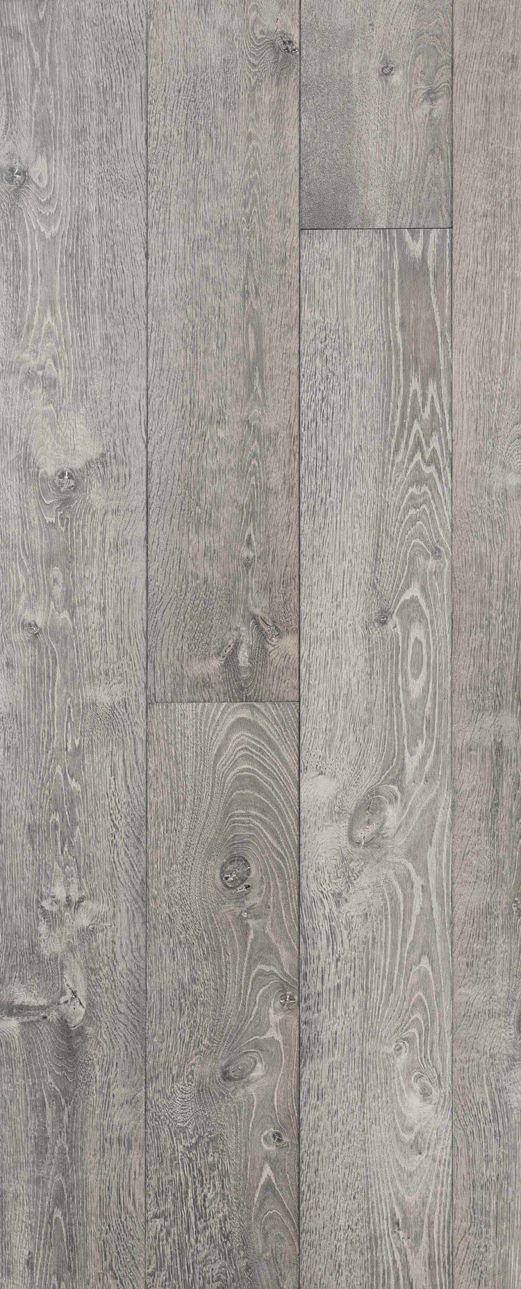 Grey Collection Walking On Wood Living Room Wood Floor Grey Wood Floors Grey Flooring