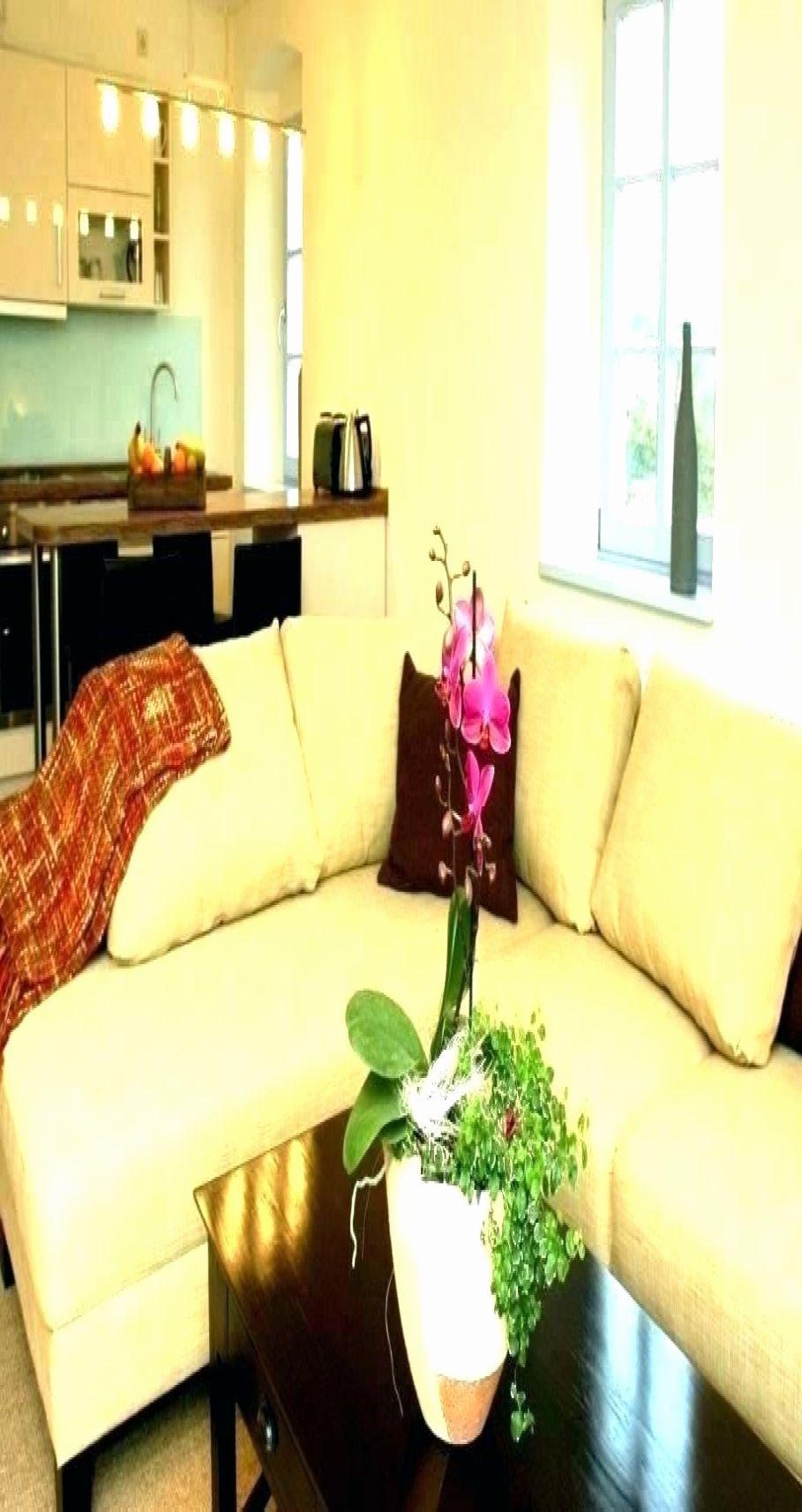 30 Ehrfurcht Arabische Deko Wohnzimmer Orientalisch Einrichten In
