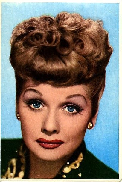 Lucille Ball Lucilleball Lucille Ball Images Lucille Ball Lucille Ball Photo 10911716 Fanpop Lucille Ball Lucille Love Lucy