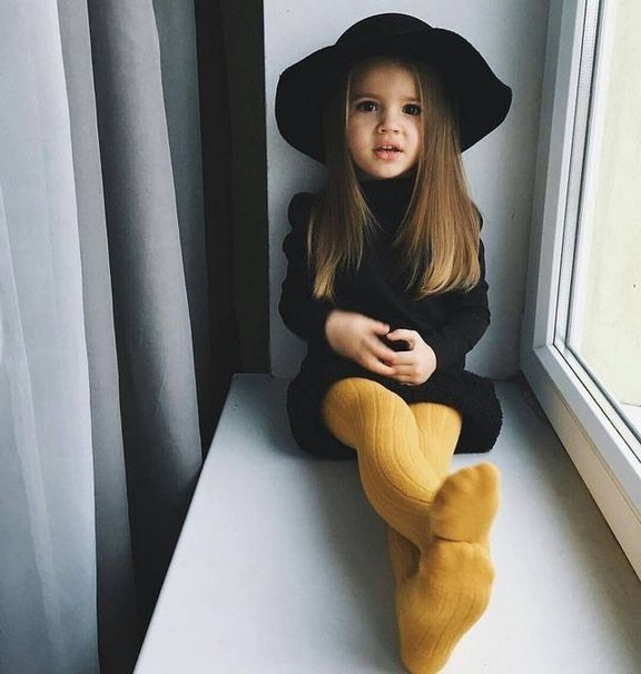 Cute baby girl clothes outfits ideas 90 | Babykläder
