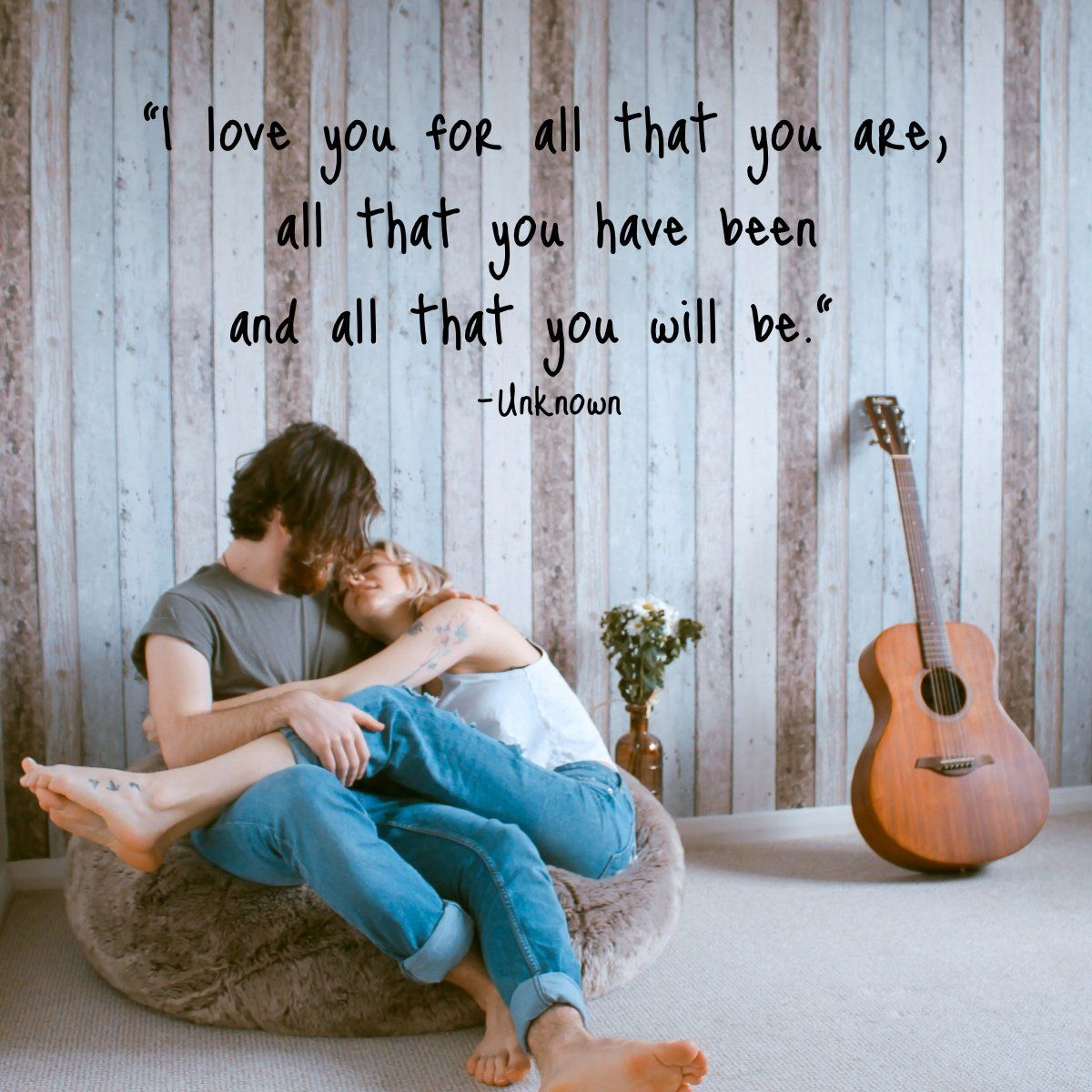 Sealed With a Kiss! 125 Romantic Love Quotes To Send Your