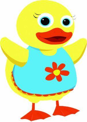 Babyfirsttv Character Peel N Stick Appliques Tillie
