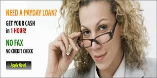 Payday loans brantford ontario picture 9