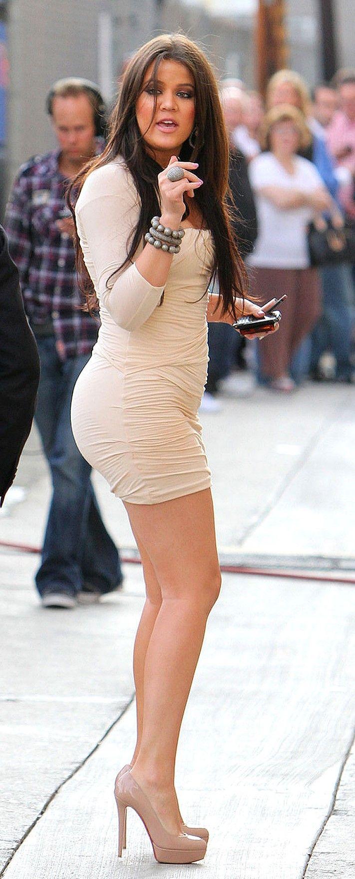 Fappening Khloe Kardashian naked (51 photos), Pussy, Sideboobs, Feet, underwear 2020