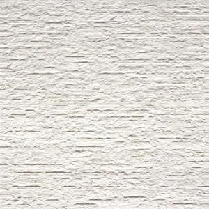 Resorts Muretto Textured Porcelain Tile Bianco 12x24 Stone Tile Texture Beige Stone Porcelain Tile
