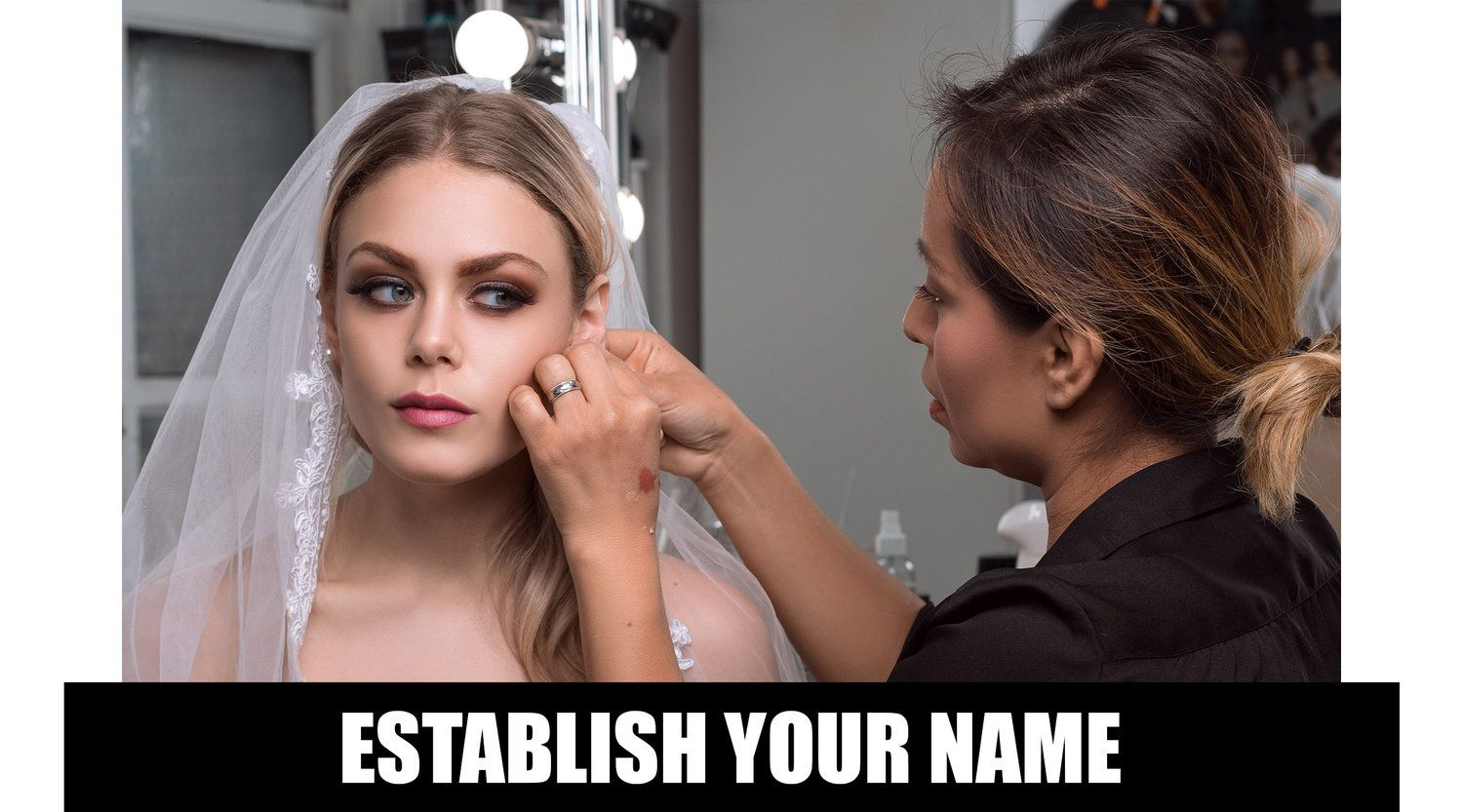 5 Ways to Establish Your Name in the Beauty Industry