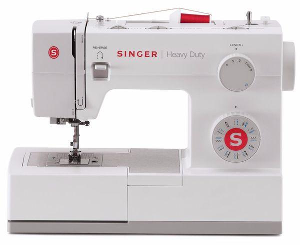 Singer Scholastic 40 Heavyduty Mechanical Sewing Machine Good Interesting Singer 5523 Scholastic Sewing Machine Amazon