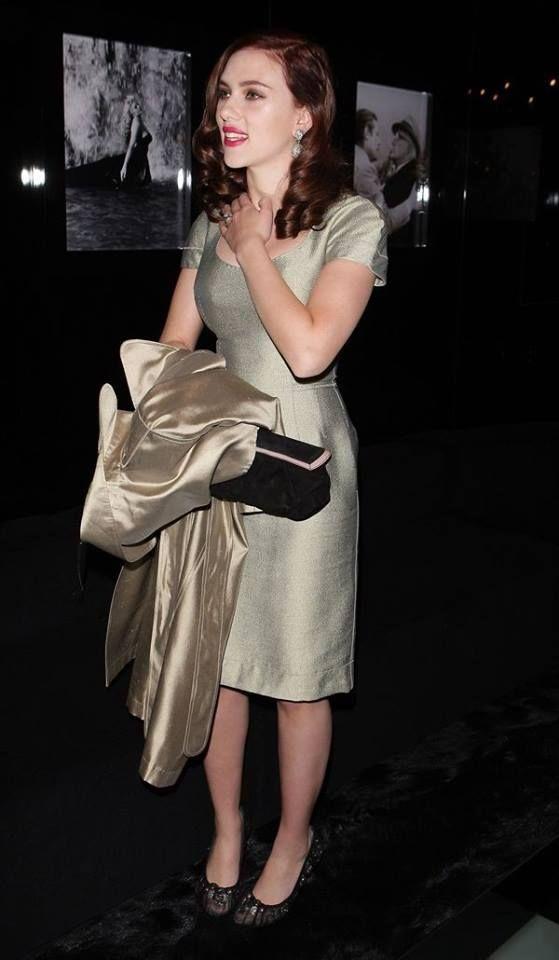 20526360_793161774189718_394138274774820137_n.jpg (559×960) Scarlett Johansson