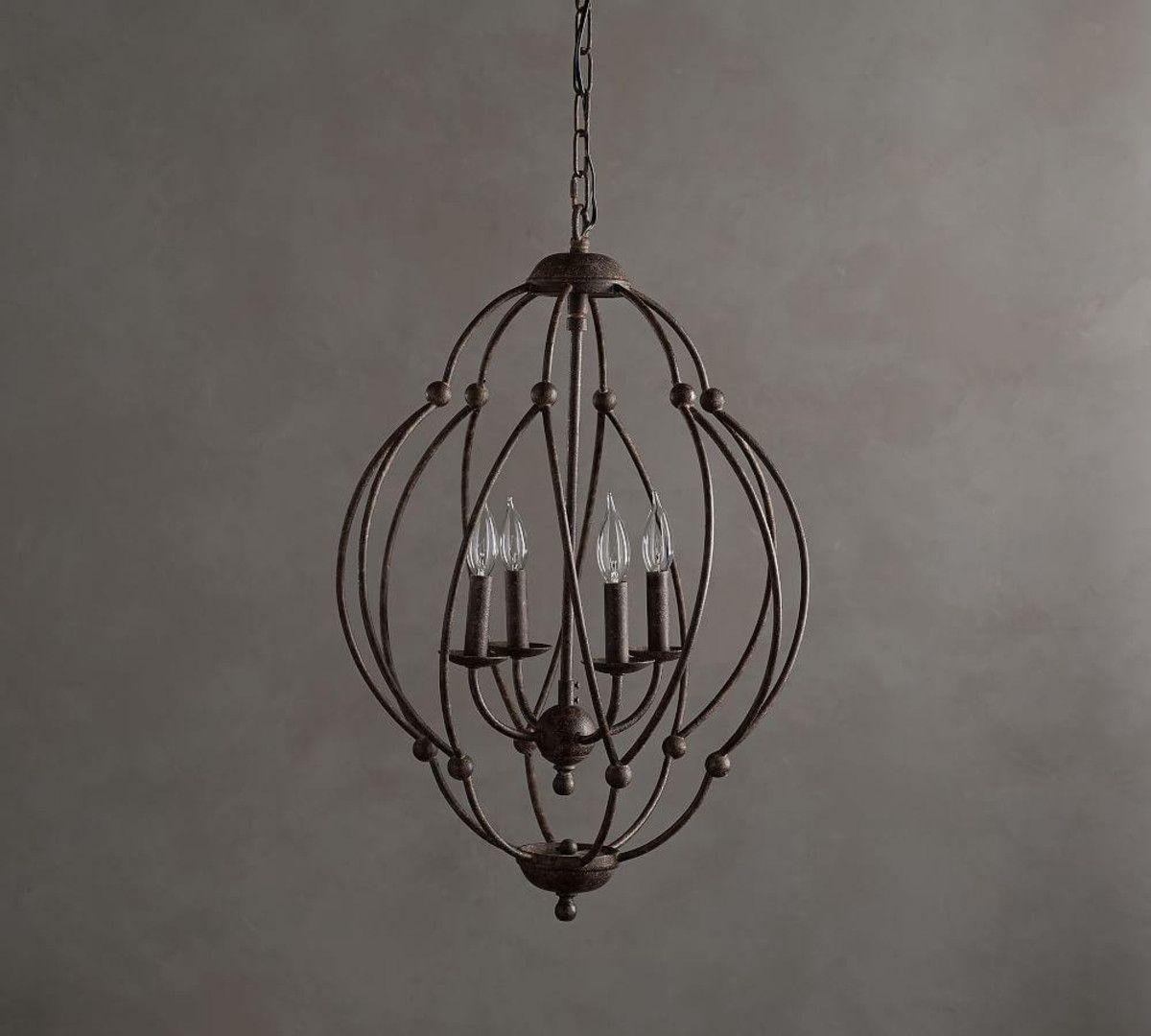 Bronx pendant lighting pinterest pendants foyers and barn