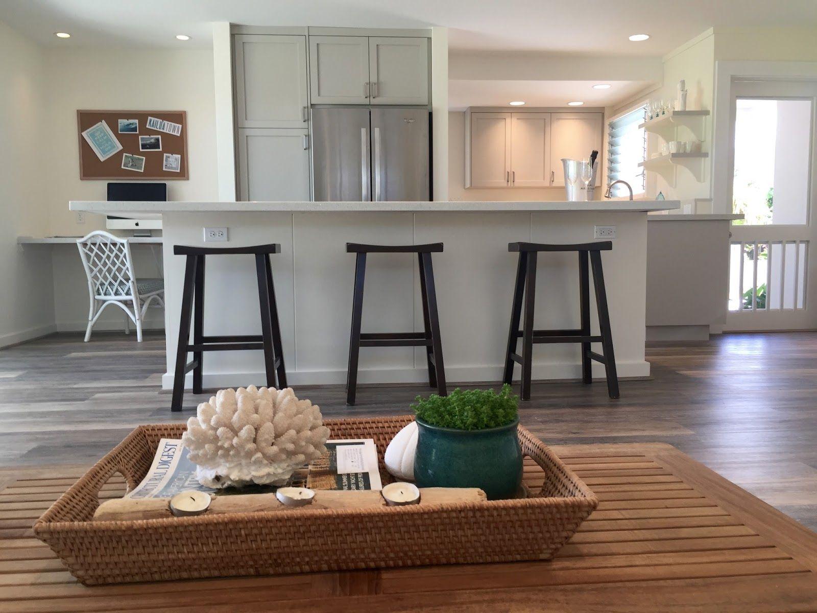 Revere Zinn Küche Schränke Graue küchen, Grün und grau