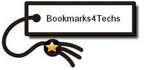 Bookmarks4Techs
