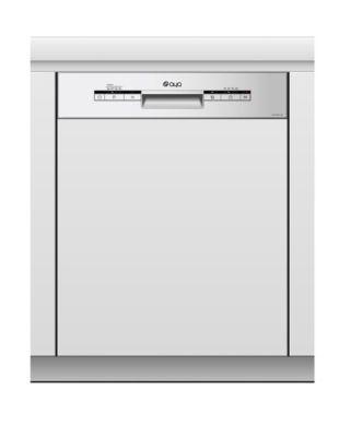 largeur lave vaisselle encastrable | mini lave vaisselle bosch