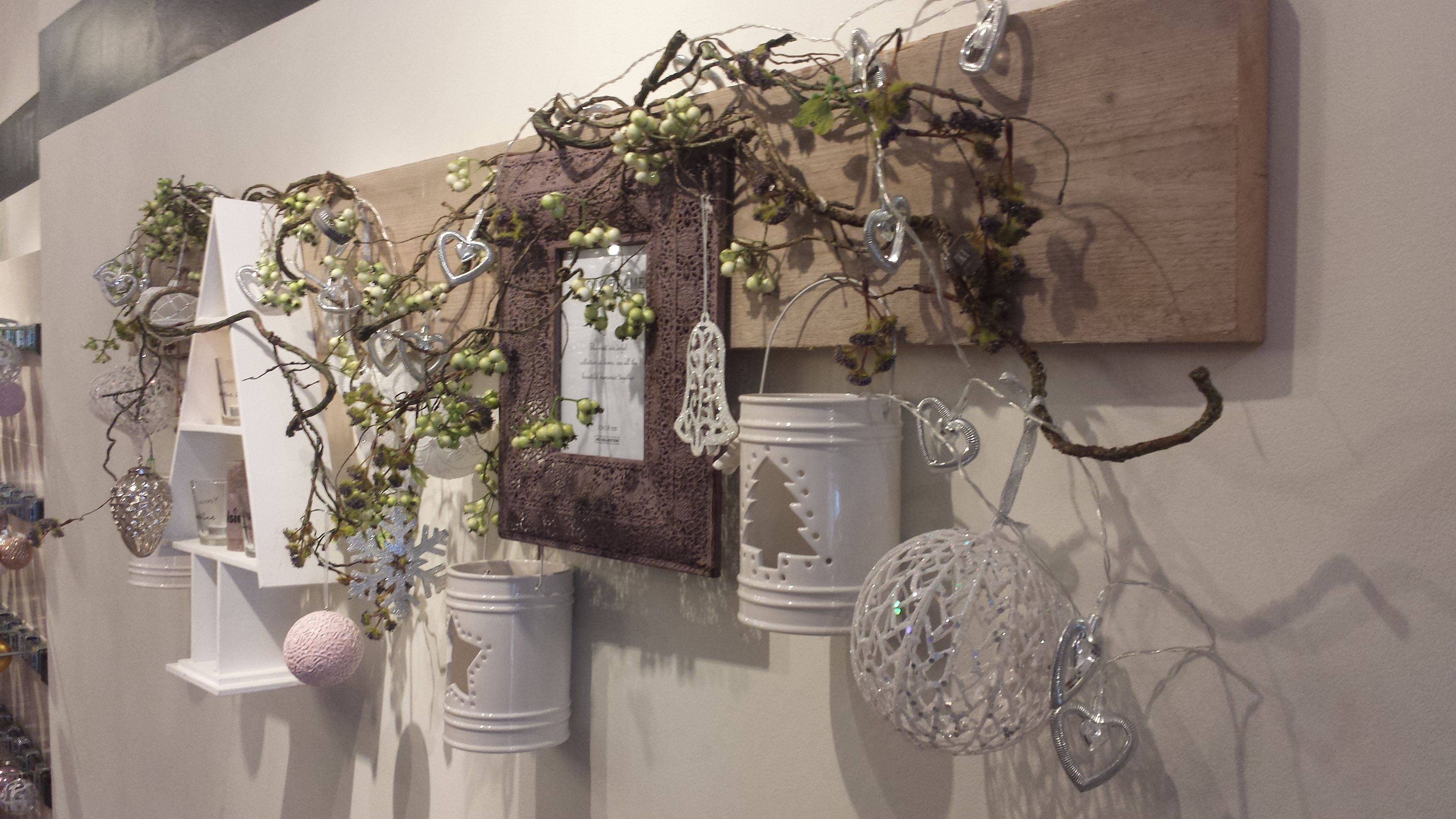 1000  images about decoratie on pinterest