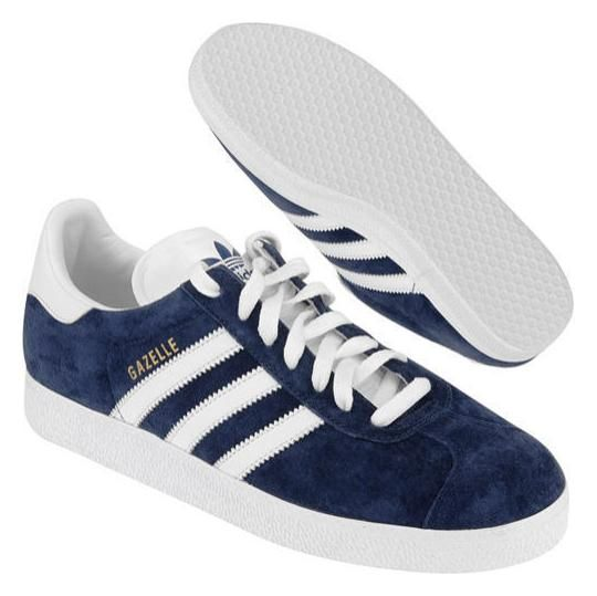 Explore Adidas Gazelle, Adidas Shoes, and more!