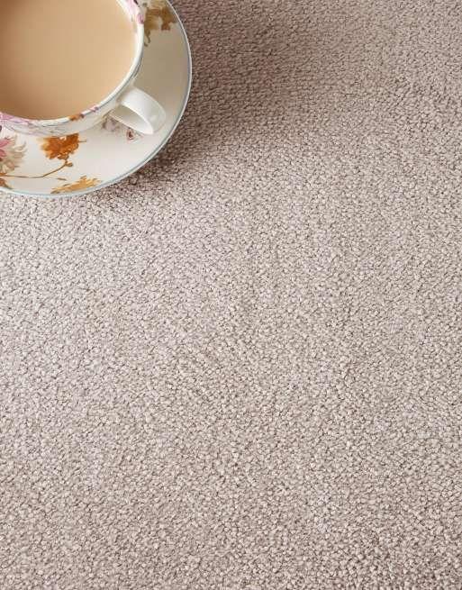 Milan Mink Carpets House Styles Flooring Mink