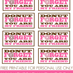 Donut-Forget-Friends.jpg - Box