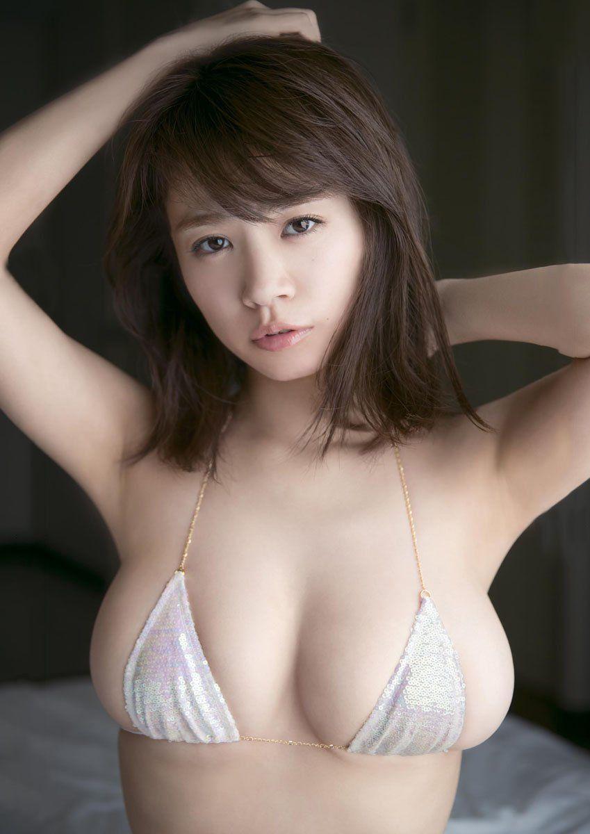"ls home nude 01("""