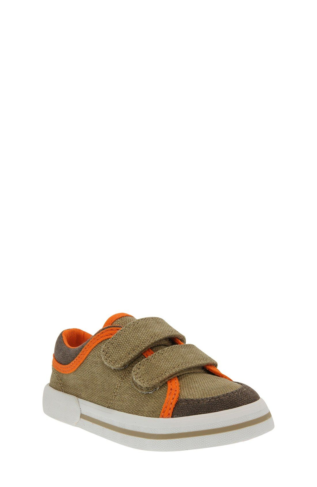 3c3dc698883 elements by Nina  Aiden  Sneaker (Walker  amp  Toddler) Kid Shoes