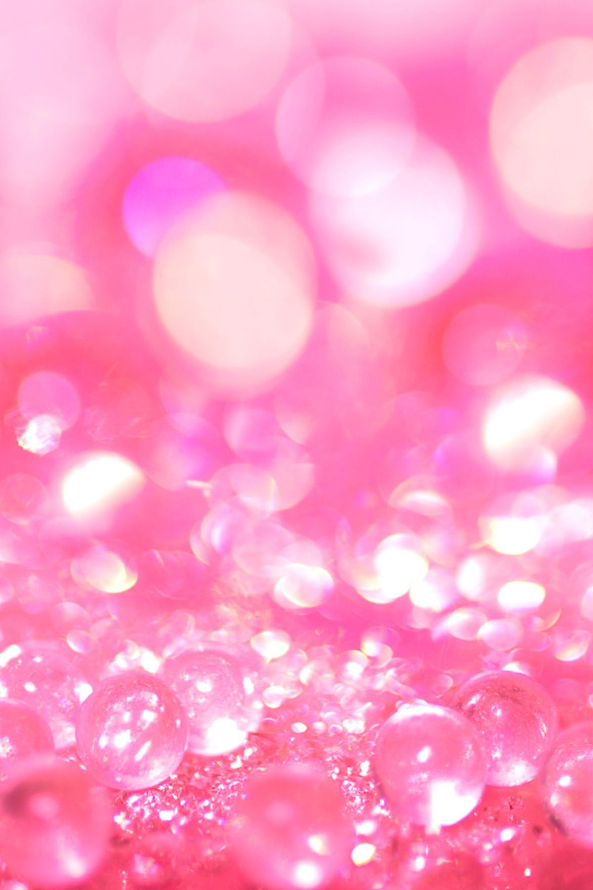 Pink_sparkles imgur