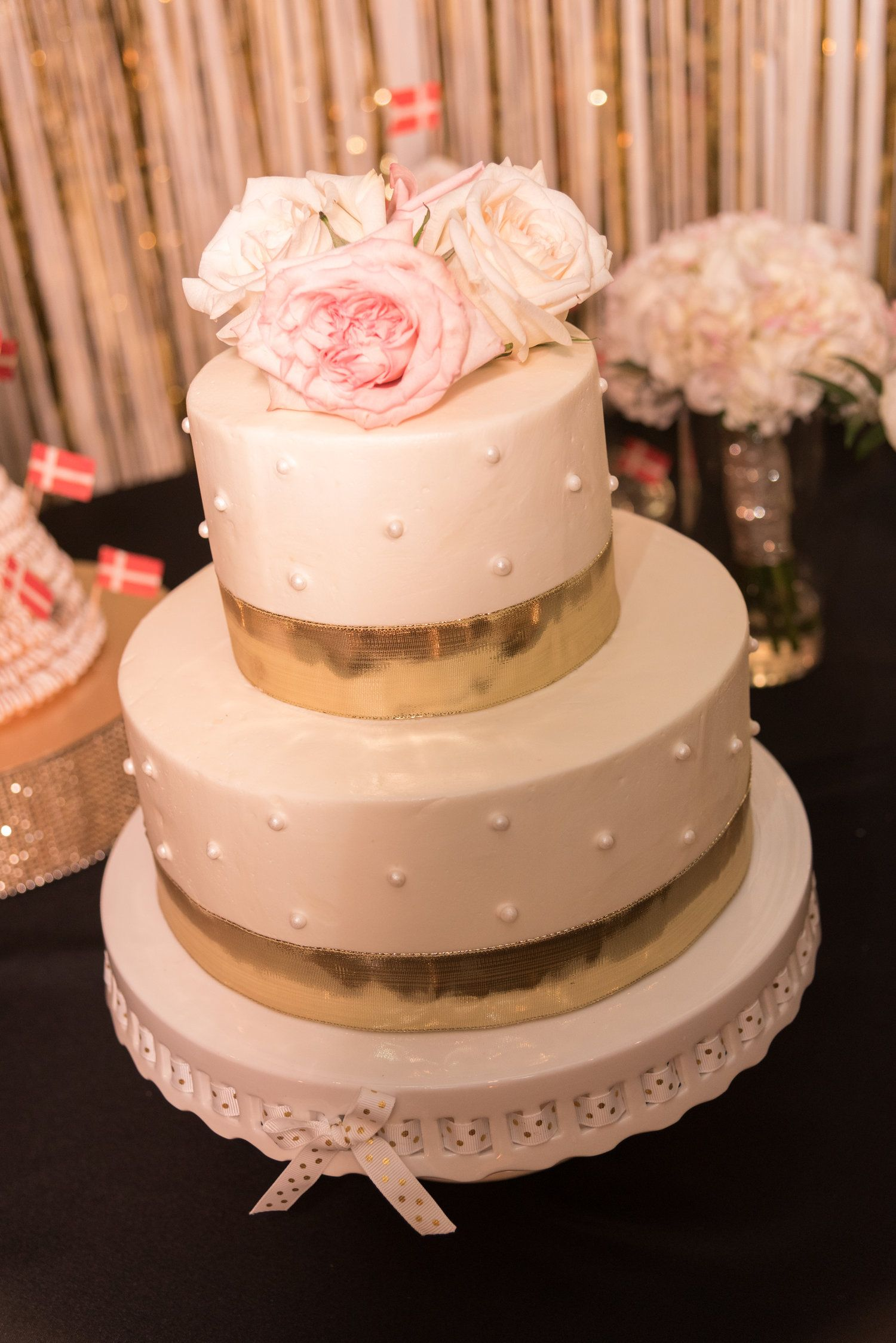 Wedding Cake Ideas Dayton Cincinnati Photos Reception Cakes