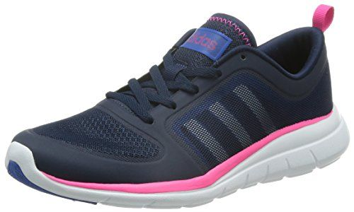 Adidas X Lite TM W 6197ff14adc
