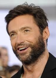 How to Find the Best Beard Coloring http://www.apennyshaved.com ...
