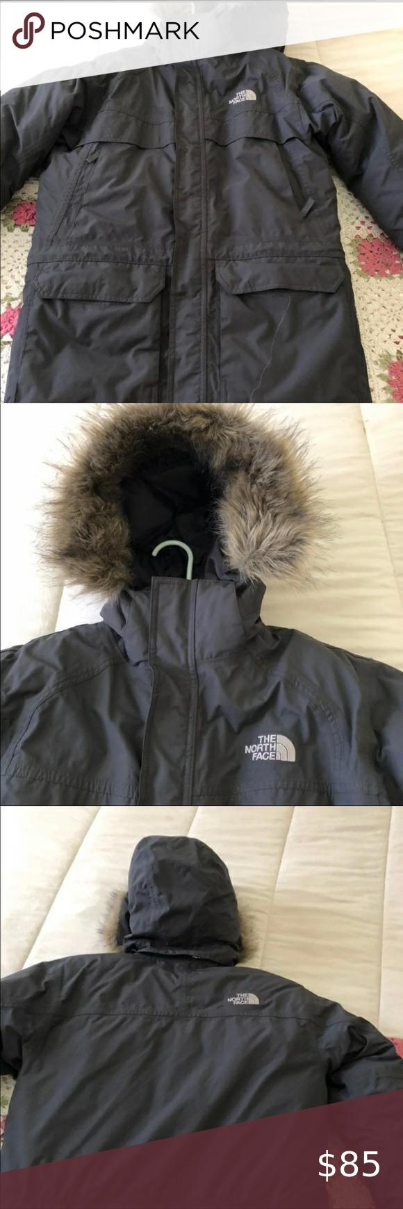 North Face Winter Coat North Face Winter Coat Winter Coat Winter Coat Warmest [ 1740 x 580 Pixel ]