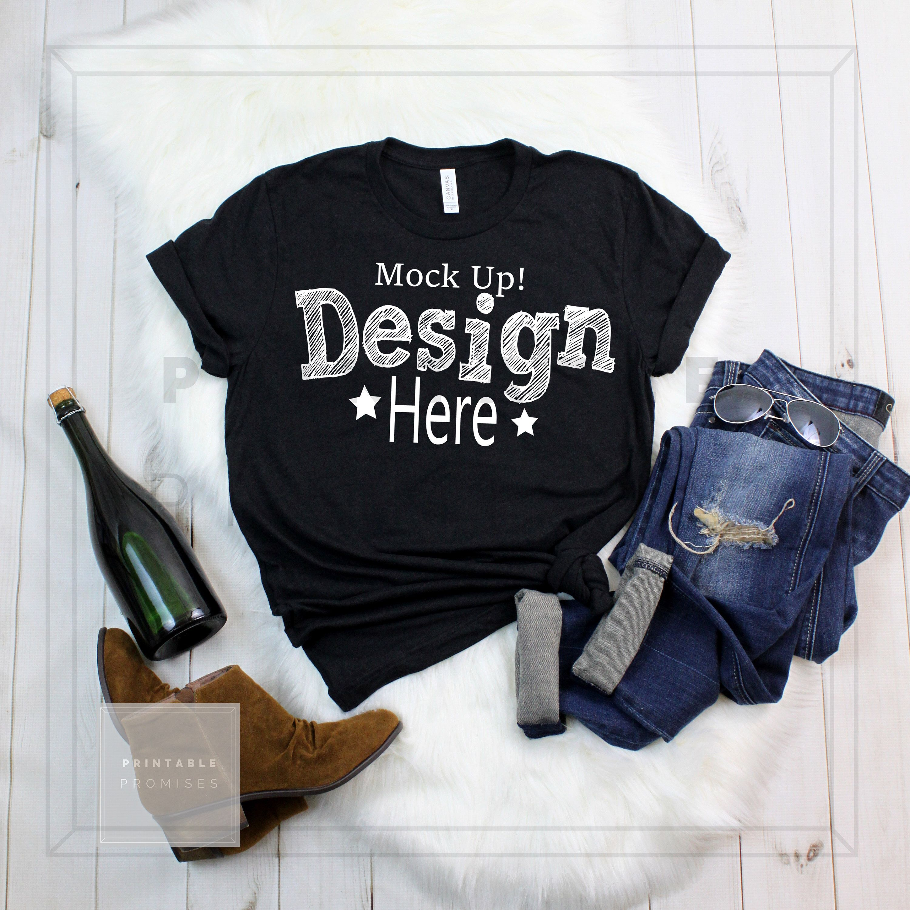 Download This Item Is Unavailable Etsy Shirt Mockup T Shirts For Women Shirts