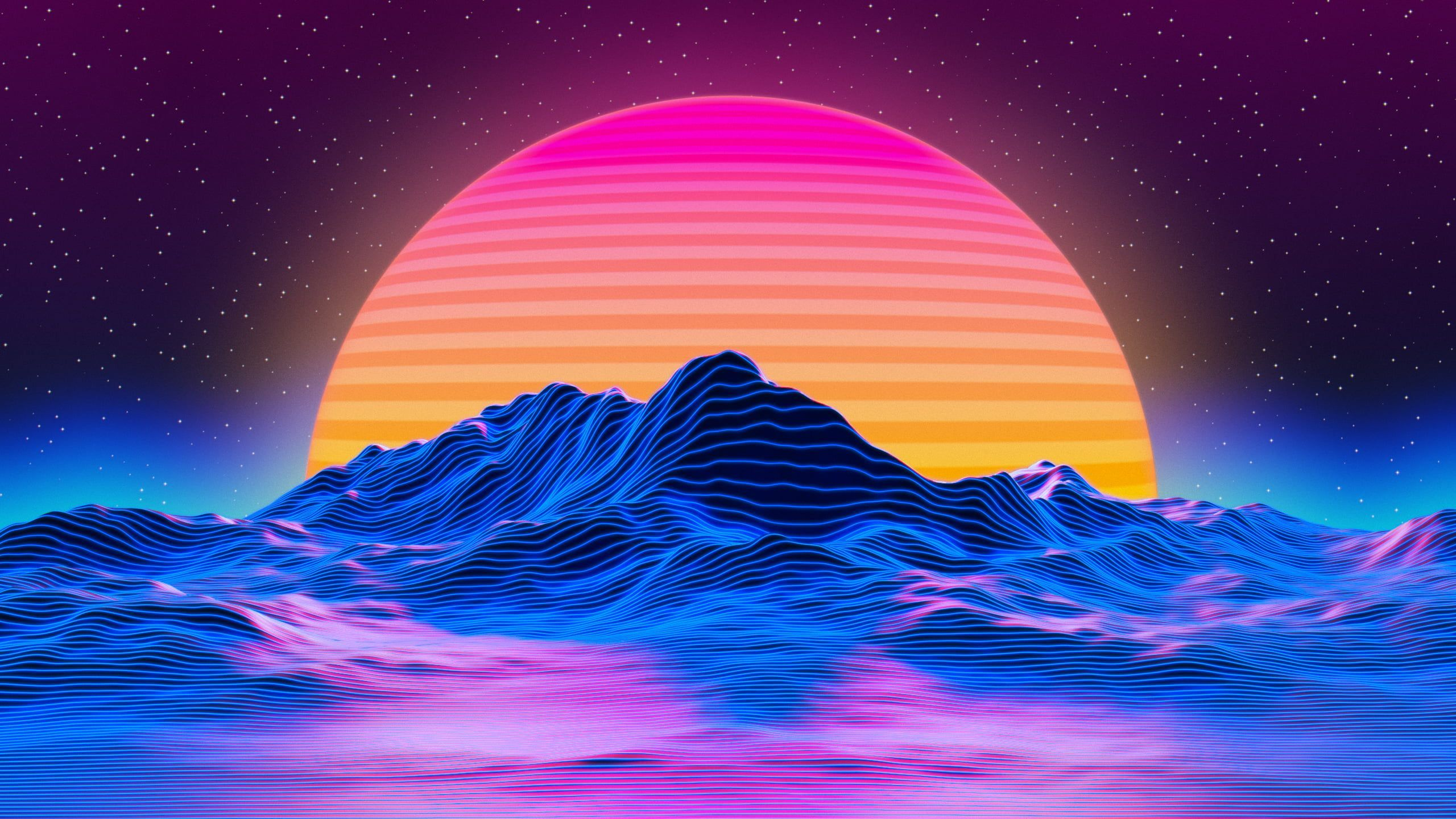 Outrun Vaporwave 2k Wallpaper Hdwallpaper Desktop Desktop Hdwallpaper Outrun In 2020 Desktop Wallpaper Art Aesthetic Desktop Wallpaper Vaporwave Wallpaper