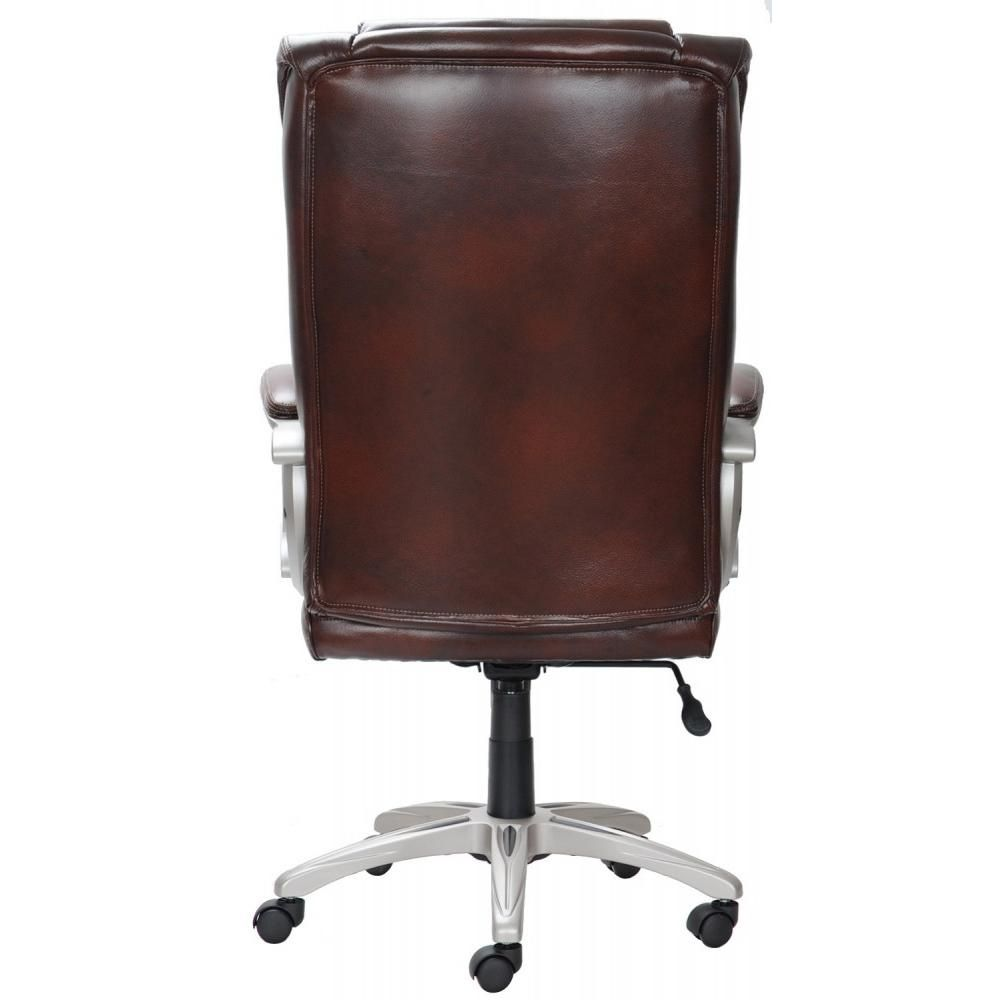20 Broyhill Office Chairs Cool Storage Furniture Check More At Http Steelbookreview Best Spray Paint For Wood