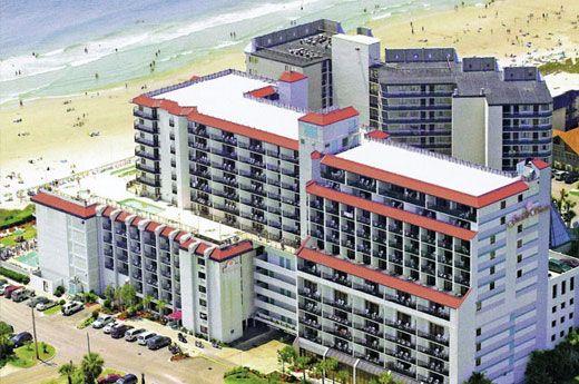 Myrtle Beach Condos For Sale Grande Shores Ocean Resort Project Home Myrtle Beach Real Estate So Myrtle Beach Real Estate Myrtle Beach Condos Beach Condo