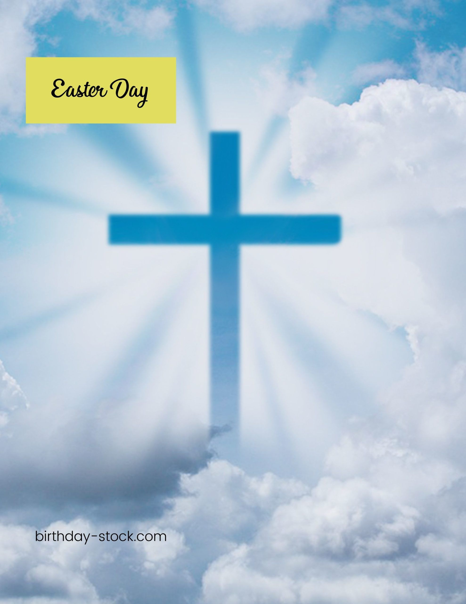 Pin on Easter Background Images