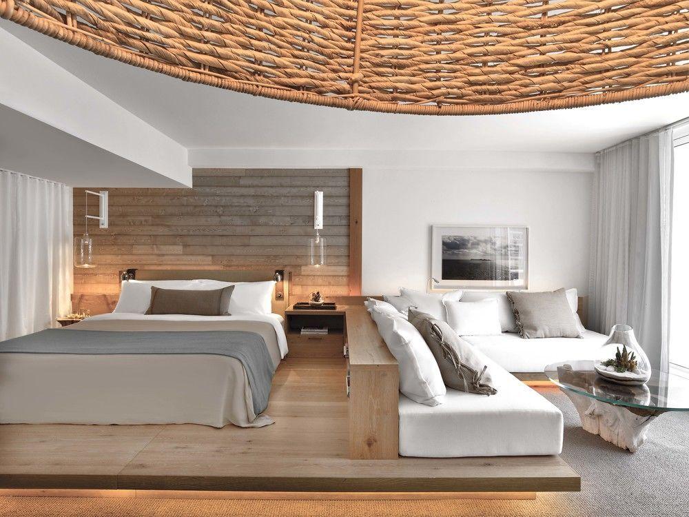 Miami+Beach South beach hotels, Hotel room design, Hotel