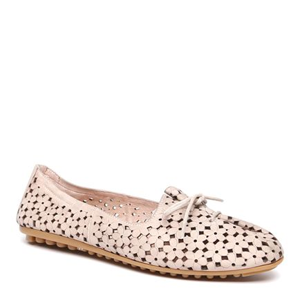 ISABELLA ROSSI BALBINA | Loafers, Shoes
