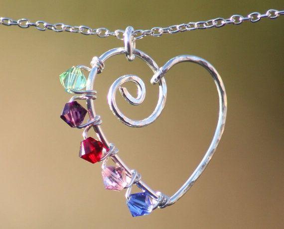 Pin von Katherine Princehorn auf Jewelry ideas   Pinterest ...