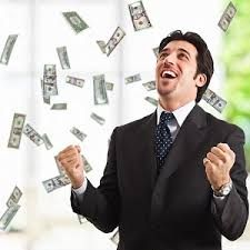 Cash advance maximum amount image 3