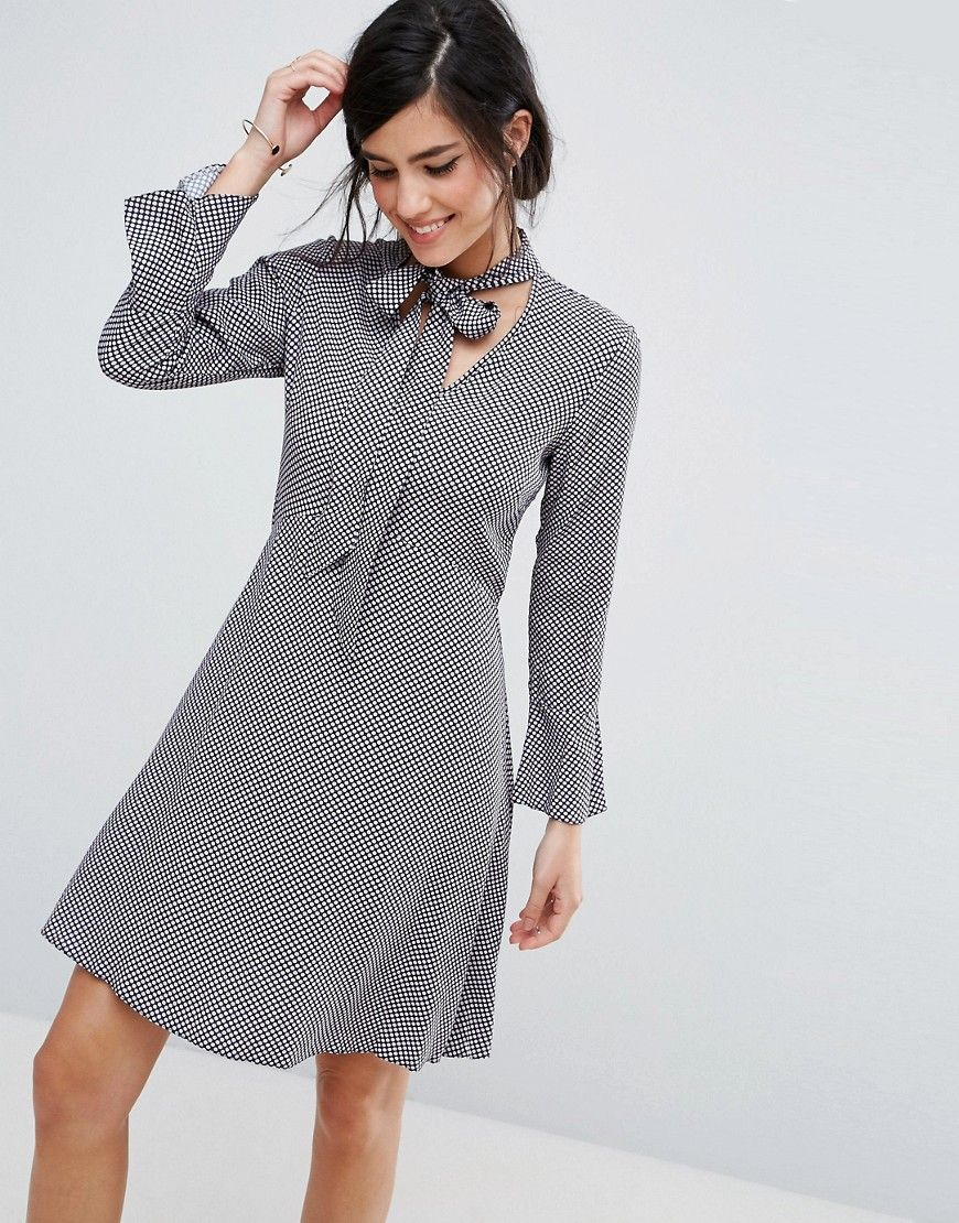 get this closet london's cocktail dress now! click for more