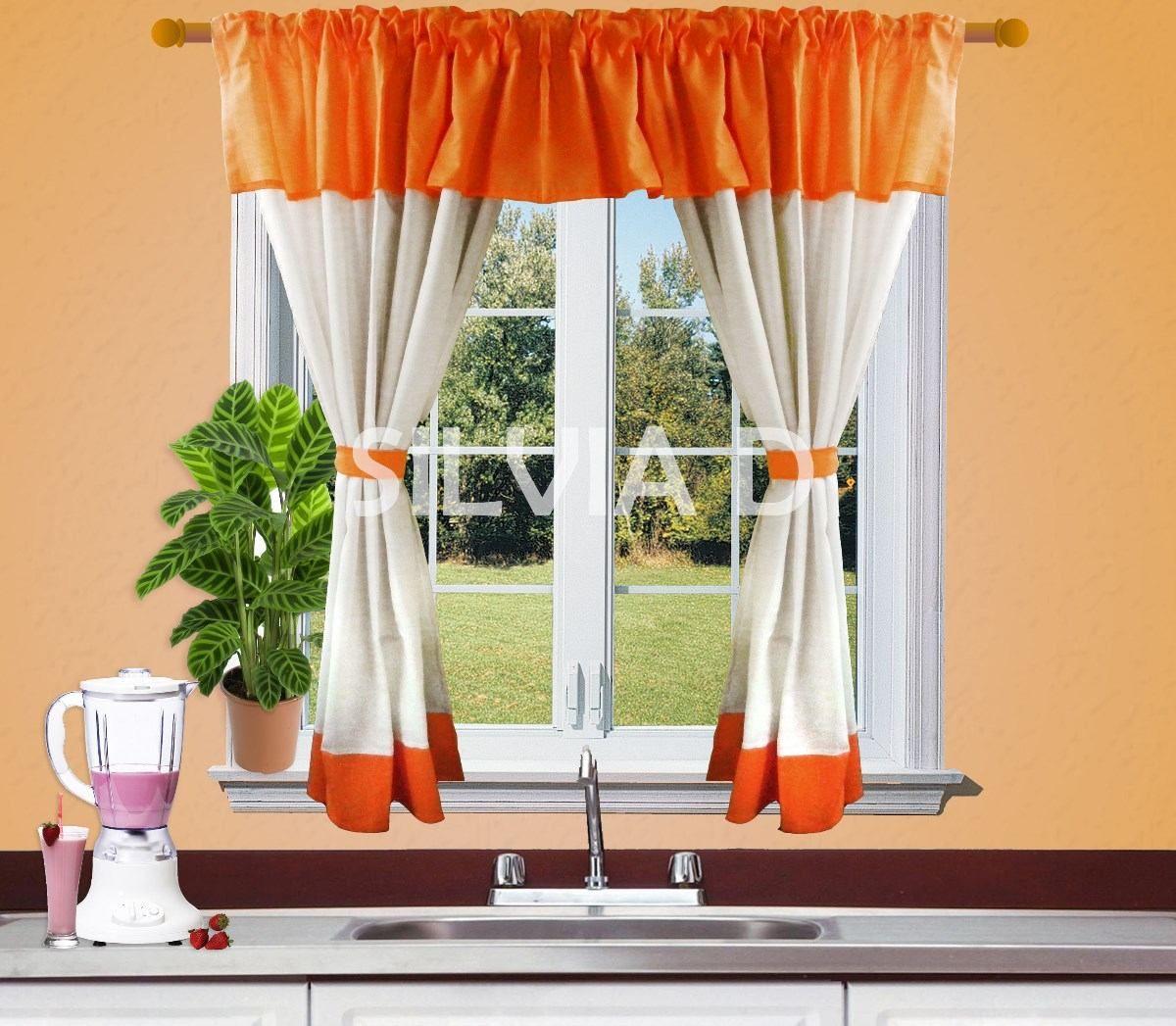Como hacer cortinas paso a paso gratis buscar con google - Cortinas de cocinas ...