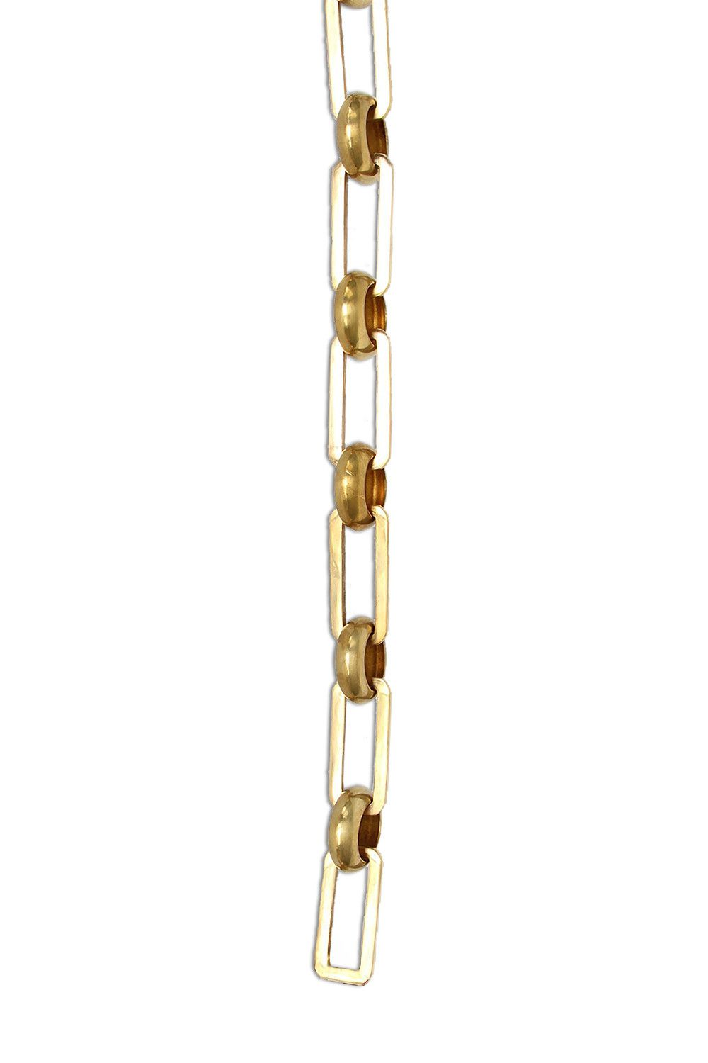 key product from polished hardware ch products lighting solid brass decorative rch greek chains for chandelier s chain pb