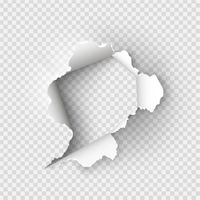 16++ Bullet hole paper clipart info