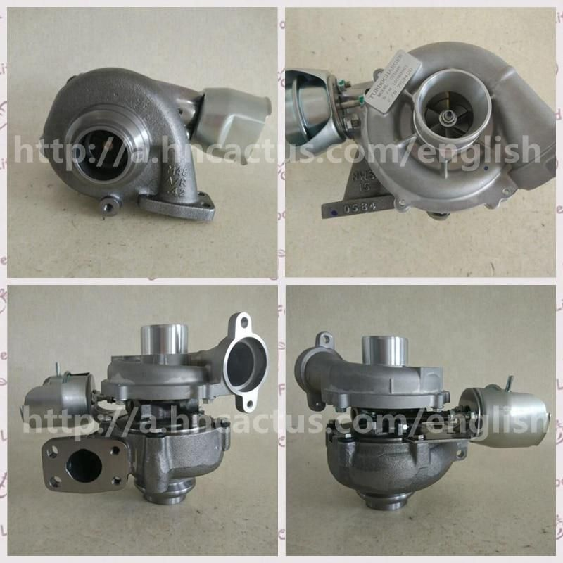 auto engine parts supercharger electric turbo kit gt1544v 753420 rh pinterest com