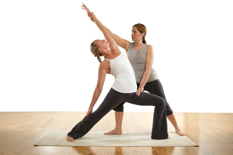 Yoga Teacher Central Yoga Adjustments Yoga Teacher Resources Teaching Yoga Yoga Photos
