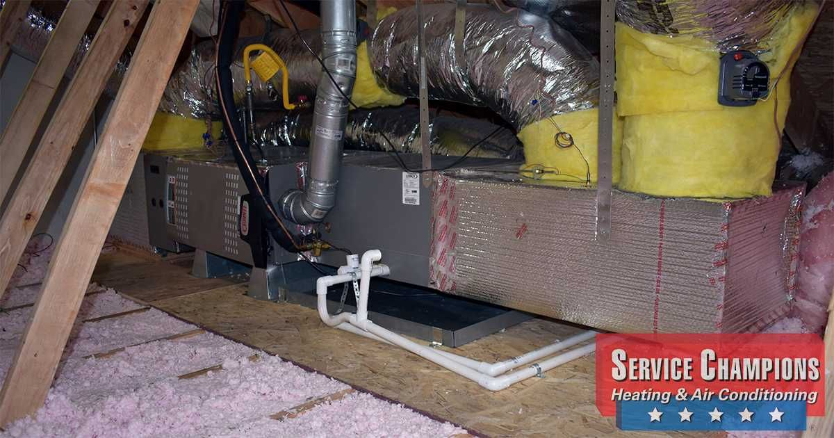 Blocked Drains Gloucester 24Hour Blocked Drains Services